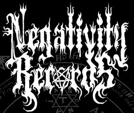 Negativity Records