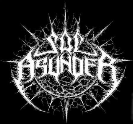 Sol Asunder - Logo