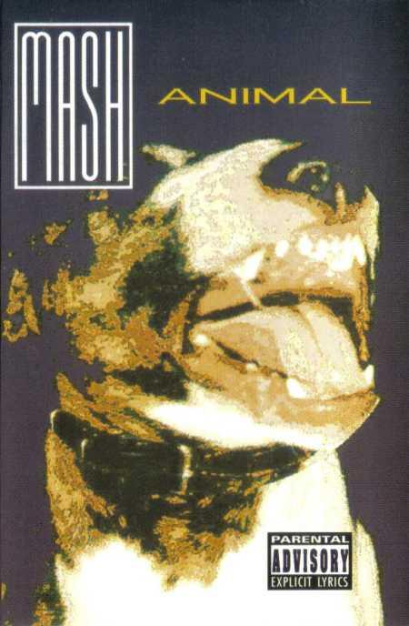 M.A.S.H. - Animal