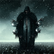 Dreamtone - Snowfall