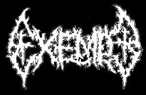 Exempt - Logo
