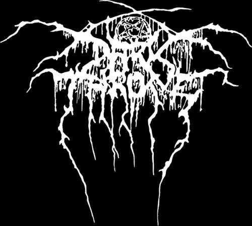DarkThrone 146_logo
