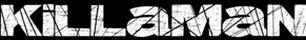 Killaman - Logo