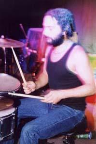 Itamar Ben-Zakay