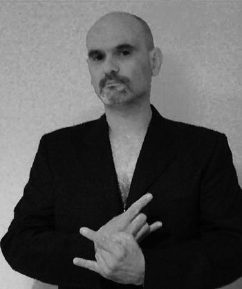 Marco R. Capelli