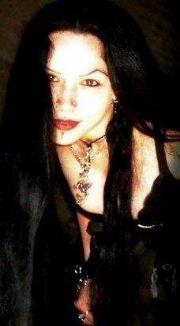 Tatiana Ronchetti