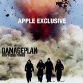 Damageplan - Pride - Single (Apple Exclusive)