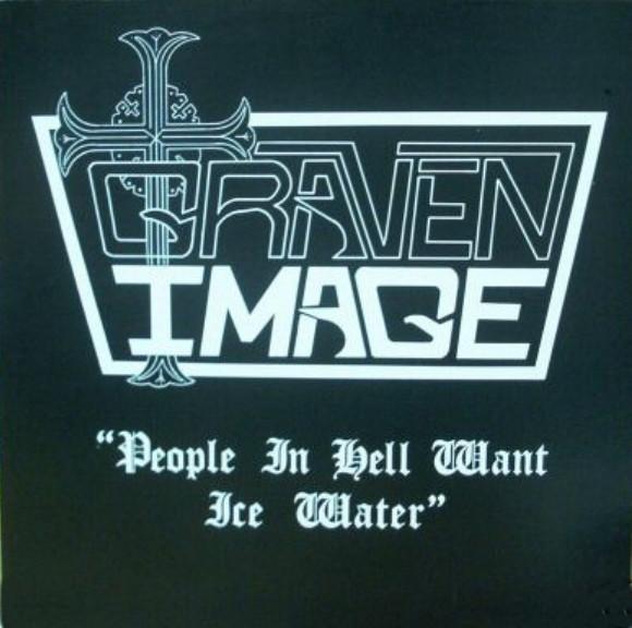 https://www.metal-archives.com/images/1/4/6/2/14629.jpg
