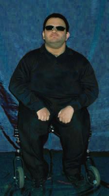 Gianni Carcione