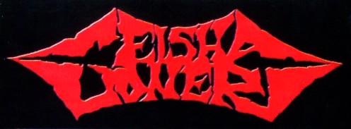 Geisha Goner - Logo