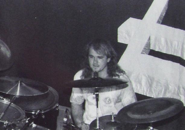 Jörg Lassek