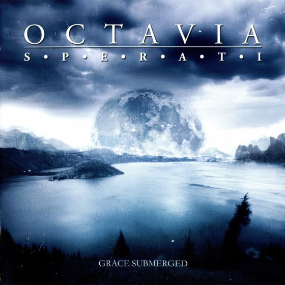 Octavia Sperati - Grace Submerged