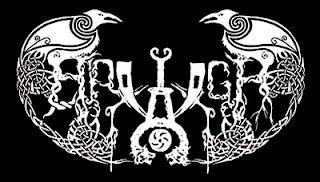 Briargh - Logo