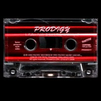 Prodigy - Prodigy