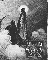Zarach 'Baal' Tharagh - Demo 53 - Purgatory