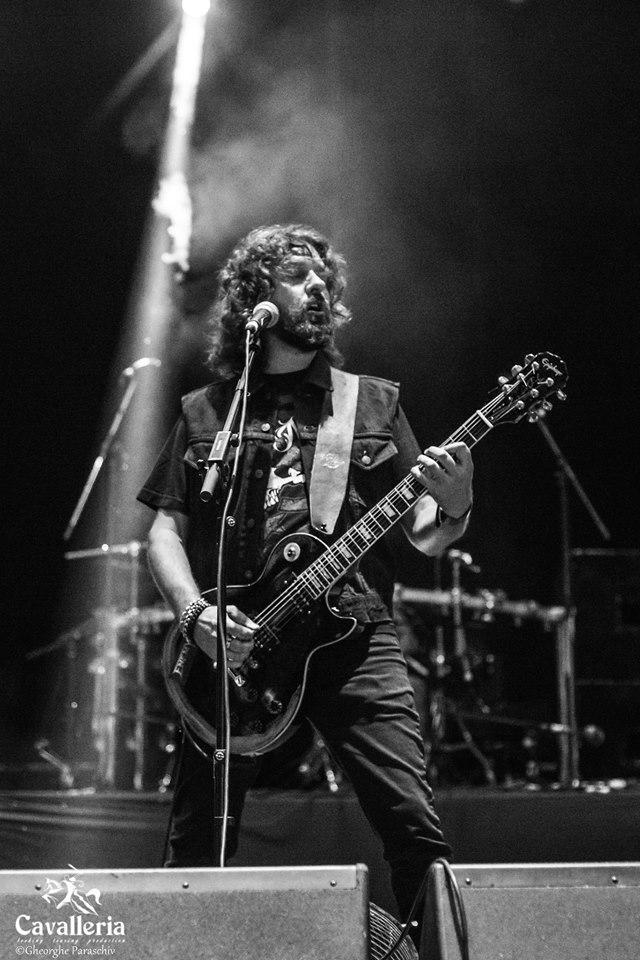 Francesco Cremisini
