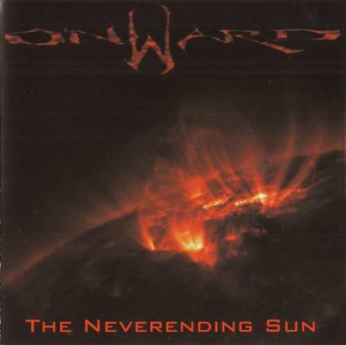 Onward - The Neverending Sun