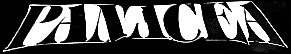 Panacea - Logo