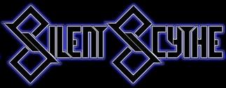 Silent Scythe - Logo