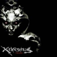 Xenesthis - Shades
