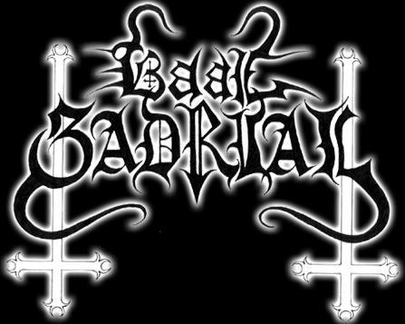 Baal Gadrial - Logo