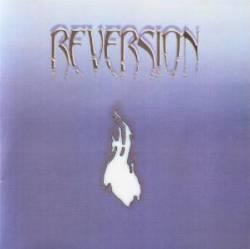 Reversion - Reversion