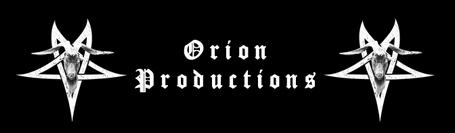 Orion Productions