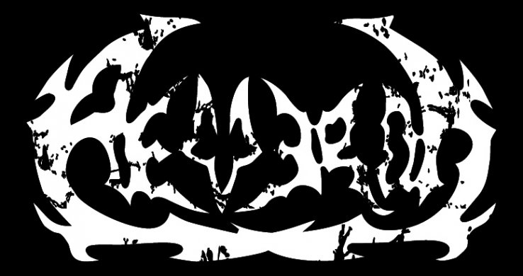 Logo AEVERON