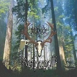 Morlock - Reipapolk