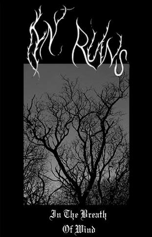In Ruins - In the Breath of Wind