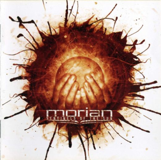 Morian - Sentinels of the Sun