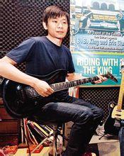 K.K. Wong
