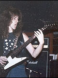 Brian Montana