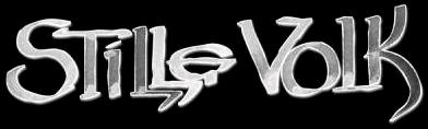 Stille Volk - Logo