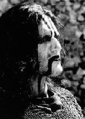 Nephilim Odino F.