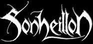 Sonheillon - Logo
