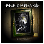 Meridian Zero - Doors of Creation