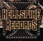 Hellspike Records