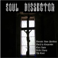 Soul Dissector - Demo 2006