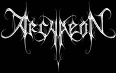 Archaeon - Logo