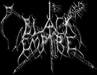Black Empire - Logo