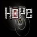 Hope - Genèse
