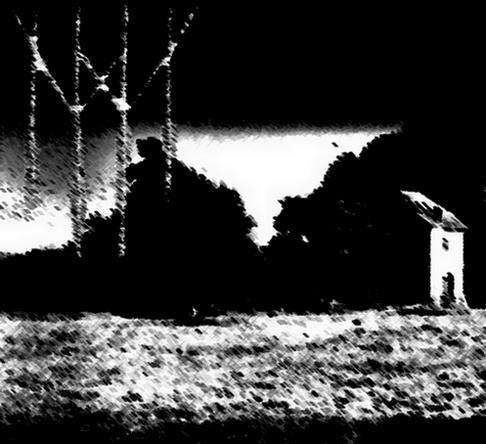 Merda Mundi - Demo I