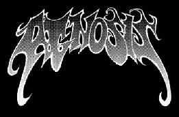 Agnosis - Logo