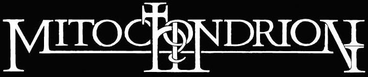 Mitochondrion - Logo