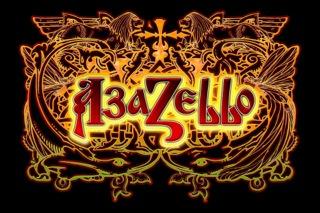 Azazello - Logo