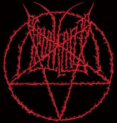 Repulverizer - Logo