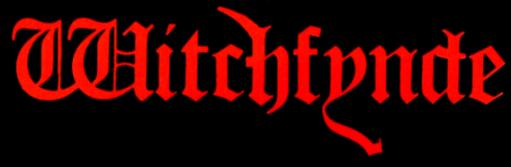 Witchfynde - Logo