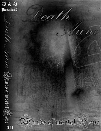 Death Aura - Winds of Mortal Hope