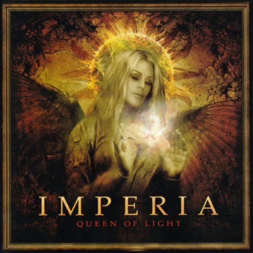 Imperia - Queen of Light